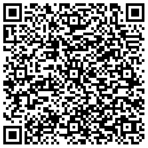 QR code to download APP for immediate online booking